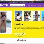 Fancentro.com Hq