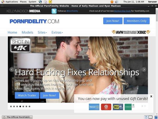 [Image: Special-Porn-Fidelity-Free-Trial.jpg]