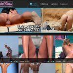Teens Bikini Hot Free Premium Account