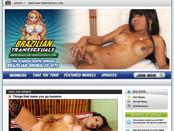 Braziliantranssexuals Wiki